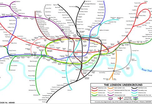 tube map 2